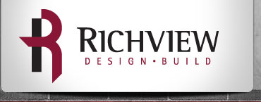Richview Design and Build